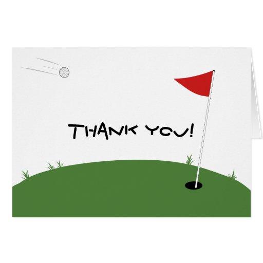 golf cards  golf card templates  postage  invitations