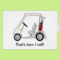 golf_cart card
