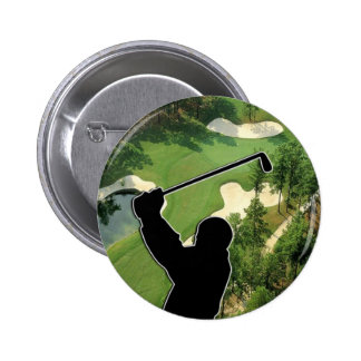 Golf Course Buttons