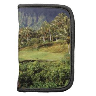 Golf Course Planner
