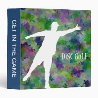 Golf del disco