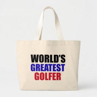 golf Designs Bags
