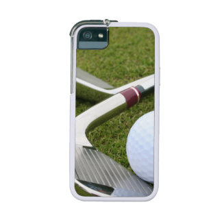 Golf Designs iPhone 5 Cases