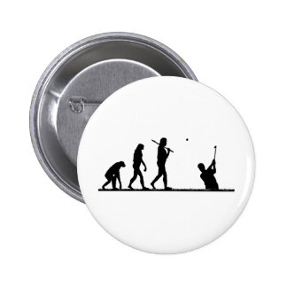 golf evolution button