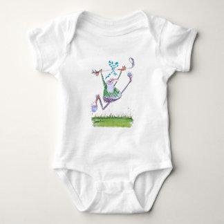 golf gift, tony fernandes t-shirt