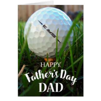 Lucas Glover as well 14 Unique Fathers Day Gift Ideas furthermore Sinfully Delicious Chocolate Desserts In San Francisco moreover Happy fathers day gifts in addition Charley Hoffman. on golf gifts for dad