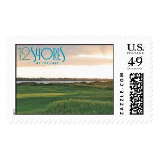 Golf_Hole_LG_Logo Stamp
