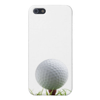 Golf iPhone case iPhone 5/5S Case