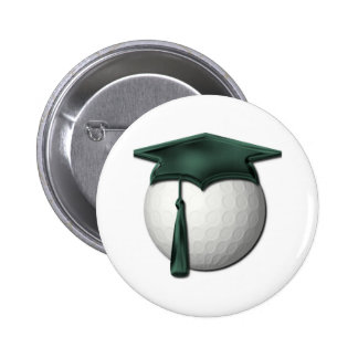 Golf Lessons Button