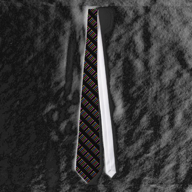 Golf Life: Golf Tee Tie