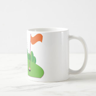 Golf Lover: Hole in One Mugs