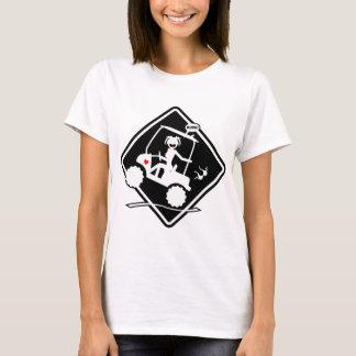 GOLF MALFUNCTIONS T-Shirt
