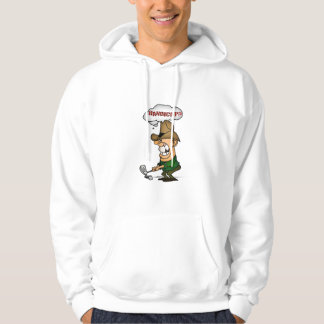 Golf Players Shirts Handicap golfers shirts