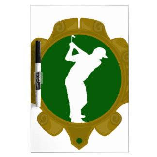 Golf png irlandés pizarras