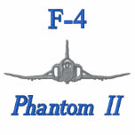 Golf Polo W/F-4 and Call Sign