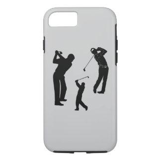 Golf Pro iPhone 8/7 Case