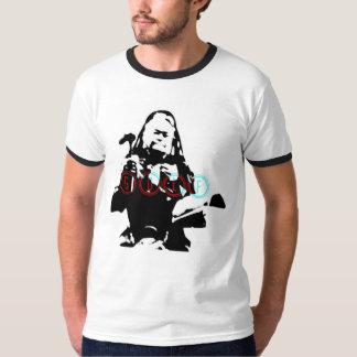 GOLF Prudence T-Shirt
