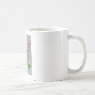golf scene coffee mug