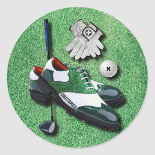 Left Handed Mizuno Golf Clubs