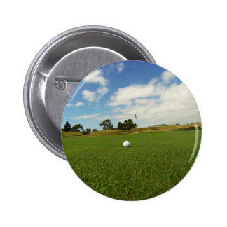 Golf The Game,_ Button