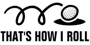 Funny Golf Kitchen & Hand Towels | Zazzle on golf embroidery monogram, golf towel cross stitch patterns, funny golf embroidery designs, golf bag embroidery designs, golf towel craft, golf towel embroidery kits, kitchen towel embroidery designs, golf embroidery machine designs, golf towel ideas, golf ball on tee embroidery design, golf towel quilt,