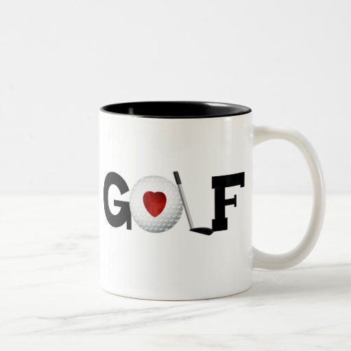 http://rlv.zcache.com/golf_with_golf_ball_coffee_mug-r4db0f581ec8846349cbd9874ef3becb9_x7j1l_8byvr_512.jpg