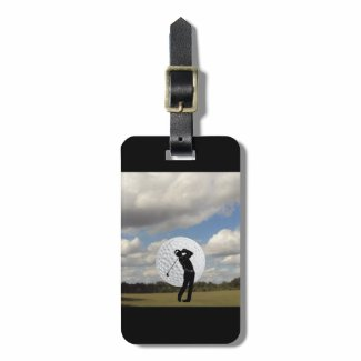 Personalized Golf Gifts For Golfers