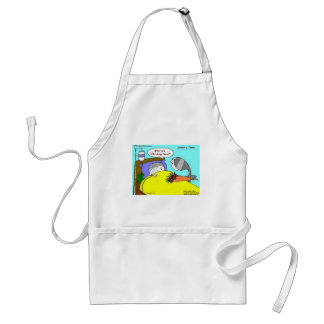 Golfball Hospital Funny Tees Cards Mugs & Gifts Aprons