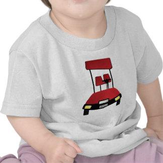 golfcart shirt