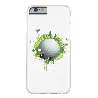 Golfcase
