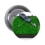 GolfClubBagonGrass100711 Pins