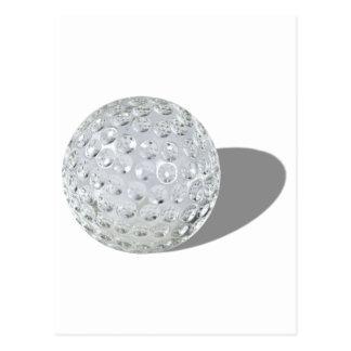 GolfCrystalBall092110 Postal