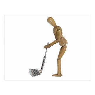 Golfing112609 copy postcard