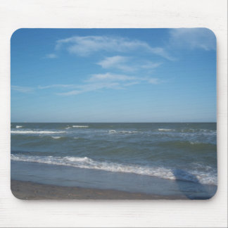 Golfo Mouse Pad