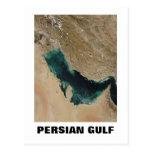 Golfo Pérsico Postal