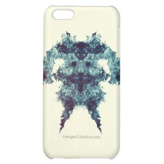 Golgotha - caso del iPhone 5