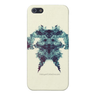 Golgotha - caso del iPhone 5 iPhone 5 Protector