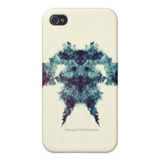 Golgotha iPhone 4 Case