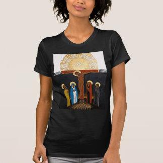 Golgotha T Shirt