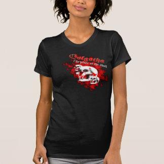 Golgotha T-Shirt