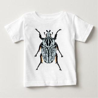 Goliath Beetle (single) Tee Shirts