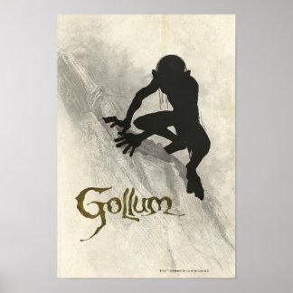 GOLLUM™