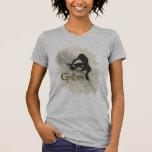 Gollum Concept Sketch Shirts