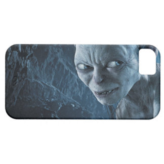 Gollum in Cave iPhone SE/5/5s Case