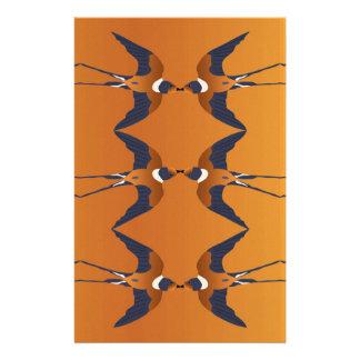 Golondrina Papeleria De Diseño