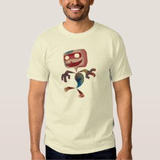 Golopo Tee Shirt
