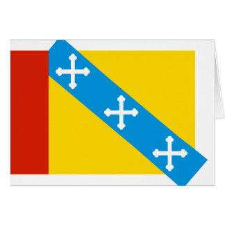 Golovachevskoe (Moscú Oblast), bandera de Rusia Felicitaciones