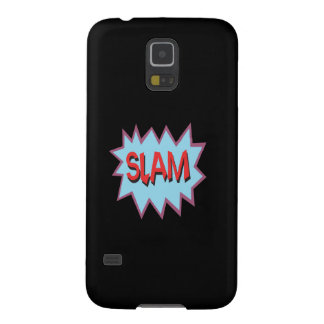 Golpe Funda Para Galaxy S5