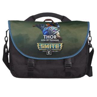GOLPE VIOLENTO: Thor, dios del trueno Bolsas De Ordenador