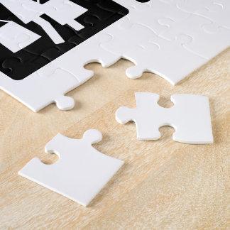 Golpeador de Schlepper Puzzle